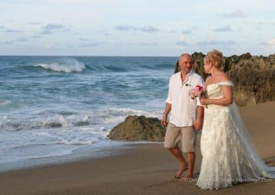 wedding-photo-20