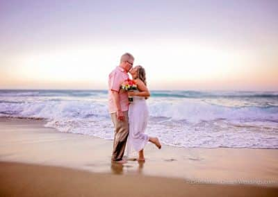 wedding-photo-24