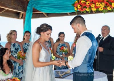 wedding-photo-46