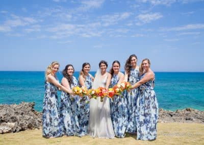 wedding-photo-49