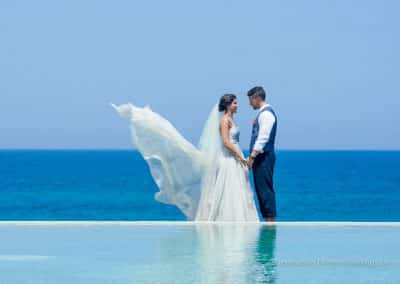wedding-photo-52