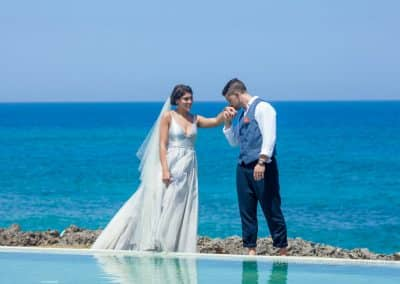 wedding-photo-53