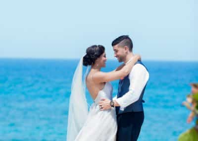 wedding-photo-54