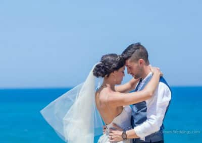 wedding-photo-56