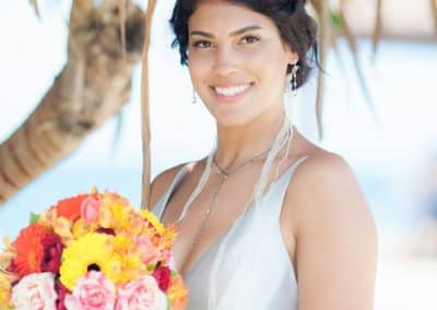 wedding-photo-65