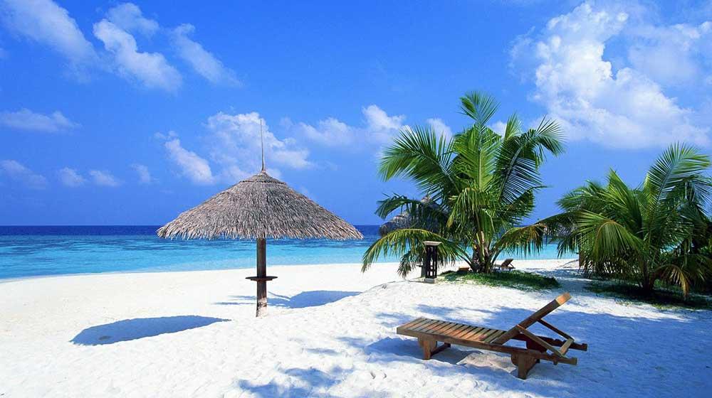 white beach dominican republic fun facts