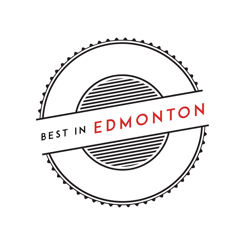 best-in-edmonton