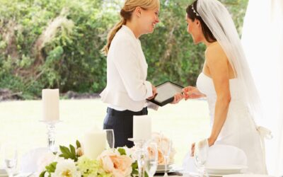 What do Wedding Planners Cost and How Do They Get Paid?