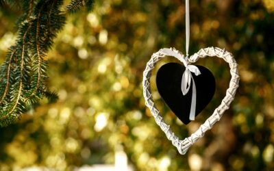 How to select the best Venue for your wedding or event