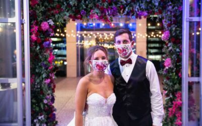 New Year, New Rules for Destination wedding planning 2021